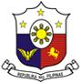 Philippines Consulate